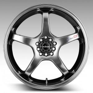 KOBIA hyper black straight-600x600